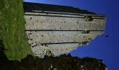 Randonnée Marche SAINT-SORNIN - St Sornin-La tour de Broue - Photo 4