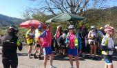 Trail Cycle CREST - La Roanne 5 05 2016 - Photo 10
