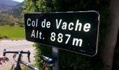 Trail Cycle CREST - La Roanne 5 05 2016 - Photo 4
