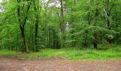 Randonnée Marche LONGPONT - en foret de Retz_46_Longpont_Largny sur Automne_AR - Photo 6