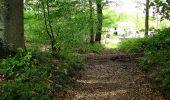 Randonnée Marche LONGPONT - en foret de Retz_46_Longpont_Largny sur Automne_AR - Photo 15