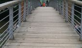 Trail Walk Dinant - Foix Notre Dame - Photo 2