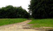 Randonnée Marche PIERREFONDS - en forêt de Compiègne_1_étang de St-Périne_la Michelette - Photo 140