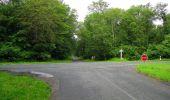 Randonnée Marche SAINT-JEAN-AUX-BOIS - en forêt de Compiègne_2_ruines gallo-romaines de Champlieu_les Petits Monts - Photo 237