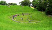 Randonnée Marche SAINT-JEAN-AUX-BOIS - en forêt de Compiègne_2_ruines gallo-romaines de Champlieu_les Petits Monts - Photo 66