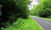 Randonnée Marche SAINT-JEAN-AUX-BOIS - en forêt de Compiègne_2_ruines gallo-romaines de Champlieu_les Petits Monts - Photo 229