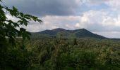 Trail Walk AYDAT - Lassolas-La Vache-Vichatel - Photo 2