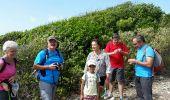 Randonnée Marche Unknown - anse eblain - Photo 15