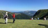 Trail Walk LA BRESSE - hohneck - Photo 3