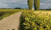 Randonnée Marche Brunehaut - RB - H - 15 Lesdain - Photo 1