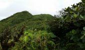 Randonnée Marche Unknown - merwaert - Photo 2