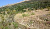 Trail Walk GLANDAGE - joucou  - Photo 10