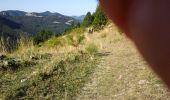 Trail Walk GLANDAGE - joucou  - Photo 9