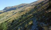 Trail Walk GLANDAGE - joucou  - Photo 7