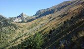 Trail Walk GLANDAGE - joucou  - Photo 6