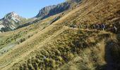 Trail Walk GLANDAGE - joucou  - Photo 19