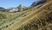 Trail Walk GLANDAGE - joucou  - Photo 18
