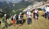 Trail Walk GLANDAGE - joucou  - Photo 17