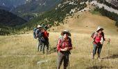 Trail Walk GLANDAGE - joucou  - Photo 16