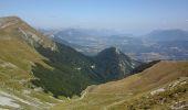 Trail Walk GLANDAGE - joucou  - Photo 15