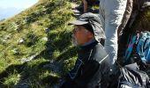 Trail Walk GLANDAGE - joucou  - Photo 12