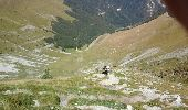 Trail Walk GLANDAGE - joucou  - Photo 11