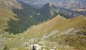 Trail Walk GLANDAGE - joucou  - Photo 5