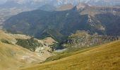 Trail Walk GLANDAGE - joucou  - Photo 4