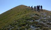Trail Walk GLANDAGE - joucou  - Photo 3