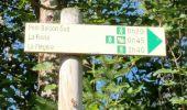 Randonnée Marche CHAMONIX-MONT-BLANC - CHAMONIX (Flégère) - Photo 6