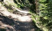 Randonnée Marche CHAMONIX-MONT-BLANC - CHAMONIX (Flégère) - Photo 4