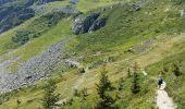 Randonnée Marche CHAMONIX-MONT-BLANC - CHAMONIX (Flégère) - Photo 1