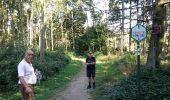Randonnée Marche Braine-le-Comte - Ronquières 15,2 km - Photo 19