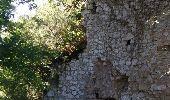 Trail Walk CHARLAS - Charlas: gorges de la Save - Photo 4