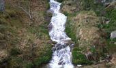 Trail Walk PRATS-DE-MOLLO-LA-PRESTE -  - Photo 1