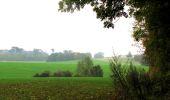 Randonnée Marche LONGPONT - en forêt de Retz_49_Longpont_ étangs de Javage_AR - Photo 91