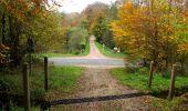 Randonnée Marche LONGPONT - en forêt de Retz_49_Longpont_ étangs de Javage_AR - Photo 55