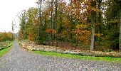 Randonnée Marche LONGPONT - en forêt de Retz_49_Longpont_ étangs de Javage_AR - Photo 81
