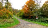 Randonnée Marche LONGPONT - en forêt de Retz_49_Longpont_ étangs de Javage_AR - Photo 63