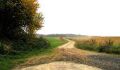 Randonnée Marche LONGPONT - en forêt de Retz_49_Longpont_ étangs de Javage_AR - Photo 104