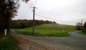 Randonnée Marche LONGPONT - en forêt de Retz_49_Longpont_ étangs de Javage_AR - Photo 137