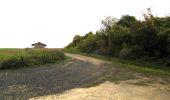 Randonnée Marche LONGPONT - en forêt de Retz_49_Longpont_ étangs de Javage_AR - Photo 101