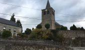 Trail Walk Sprimont - Sprimont bois de Warnoumont et train de Damré - Photo 12