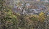 Randonnée Marche Sprimont - Sprimont bois de Warnoumont et train de Damré - Photo 1