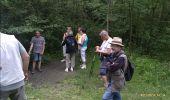 Randonnée Marche DAMVIX - Danvix (avec barque à chaine) - Photo 5
