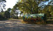 Trail Walk MONTAUROUX - Pont des Tuves 3 - Photo 3