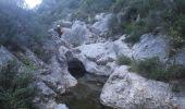 Trail Walk DURBAN-CORBIERES - M014-Durban Corbières - Photo 2