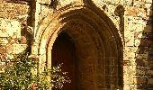 Randonnée Marche SAINT-COULITZ - Saint-Coulitz - Photo 4