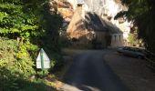 Randonnée Autre activité LE BUGUE - Atlamed - le bugue château de commarque  - Photo 6
