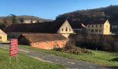 Randonnée Autre activité LE BUGUE - Atlamed - le bugue château de commarque  - Photo 4